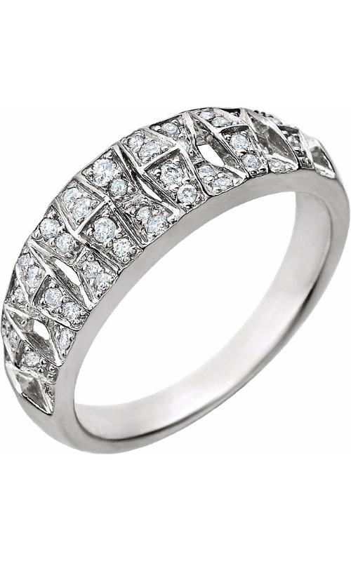 Stuller Diamond Fashion Fashion ring 651894 product image