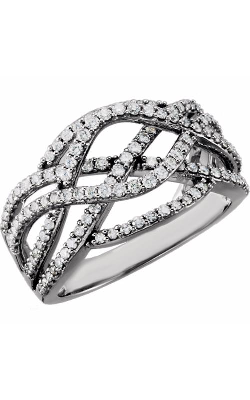 Stuller Diamond Fashion Fashion ring 651691 product image