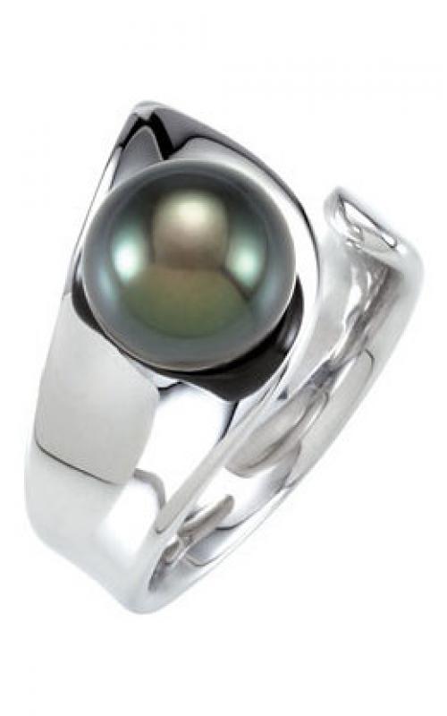 Stuller Pearl Fashion Fashion ring 68445 product image
