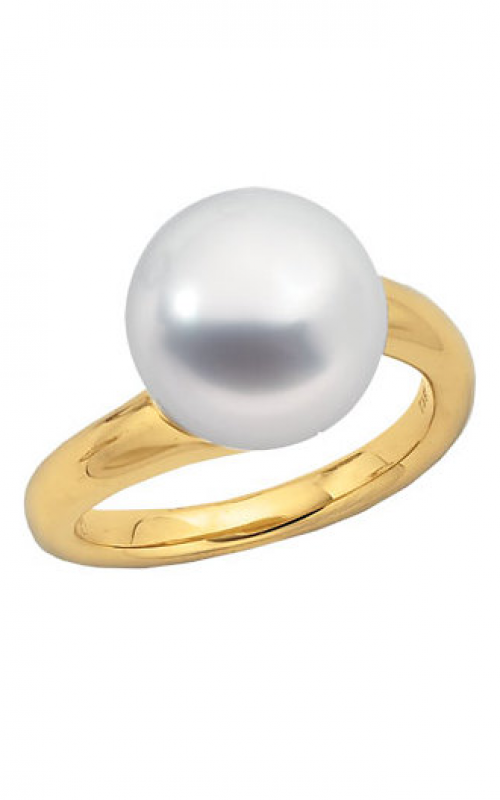 Stuller Pearl Fashion Fashion ring 63089 product image
