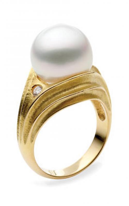 Stuller Pearl Fashion Fashion ring 62918 product image