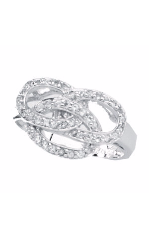 Stuller Religious and Symbolic Fashion ring R43028 product image