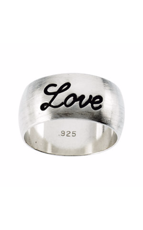 Stuller Religious and Symbolic Fashion ring R43021 product image
