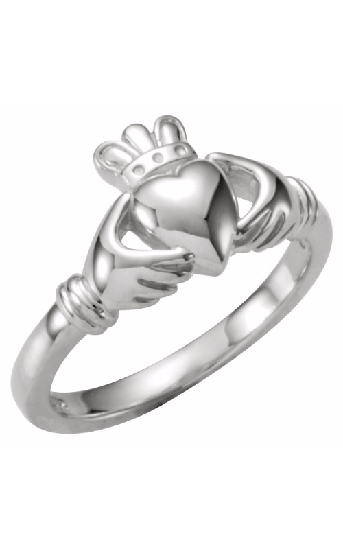 Stuller Youth Fashion ring 19331 product image
