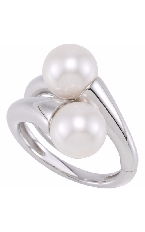 Stuller Pearl Fashion Fashion ring 68628 product image