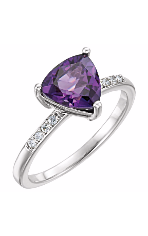 Princess Jewelers Collection Gemstone Fashion ring 71792 product image