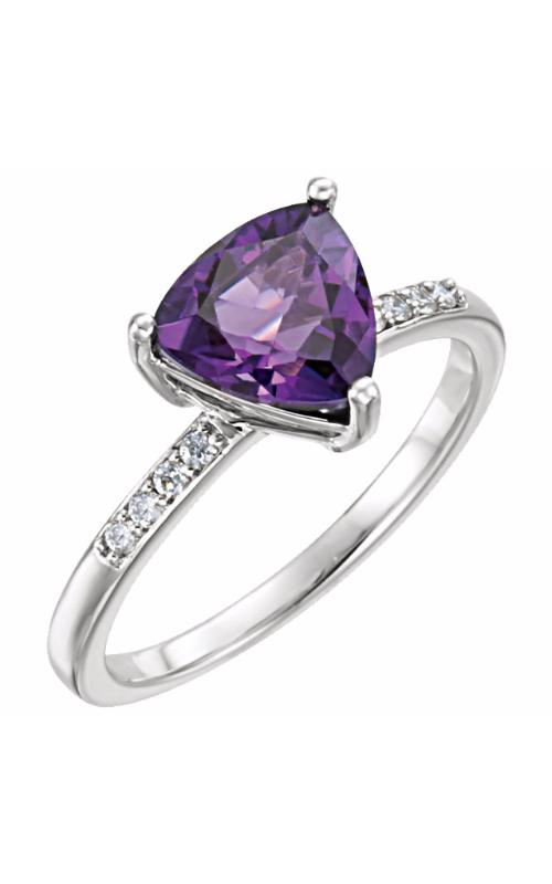 DC Gemstone Fashion ring 71792 product image