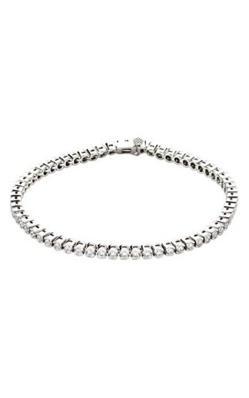 Stuller Diamond Fashion Bracelet 67412 product image