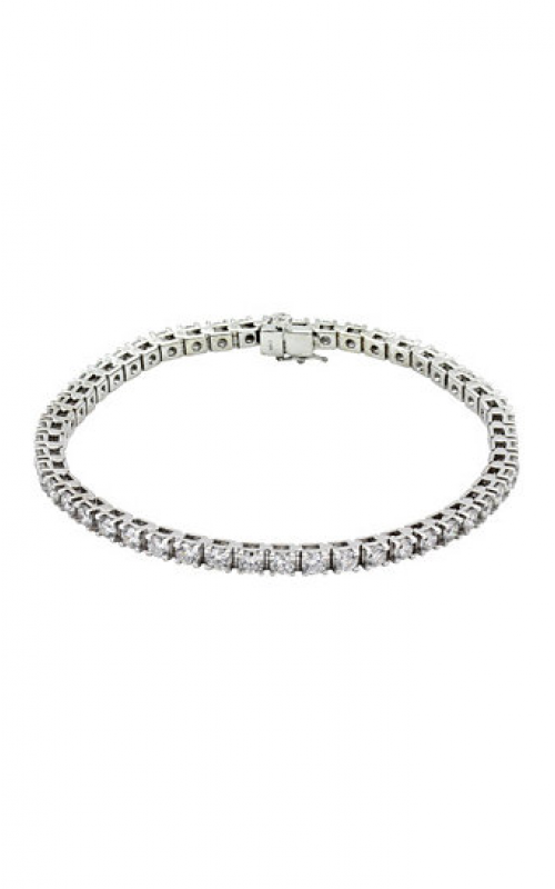 Stuller Diamond Fashion Bracelet 67415 product image