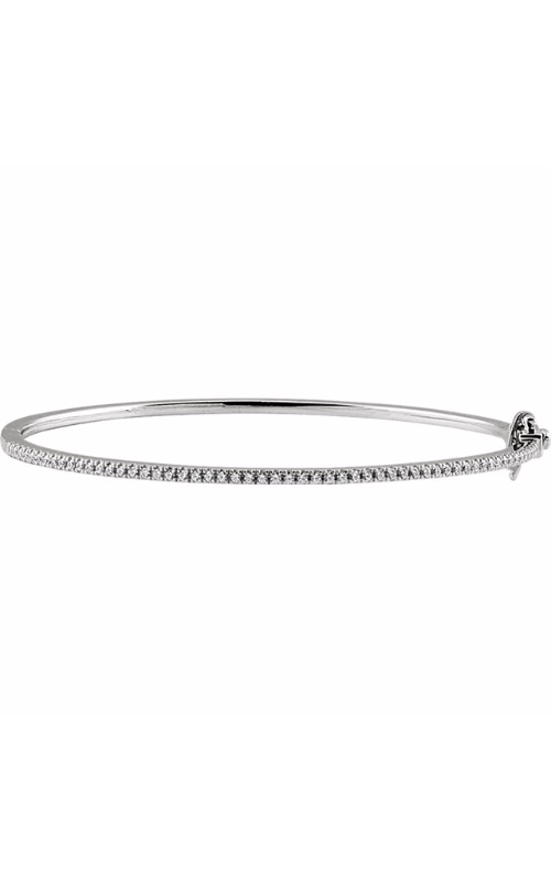 Princess Jewelers Collection Diamond Bracelet 651607 product image