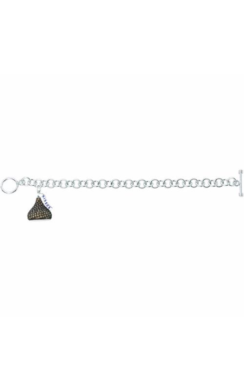 Stuller Diamond Fashion Bracelet 651187 product image
