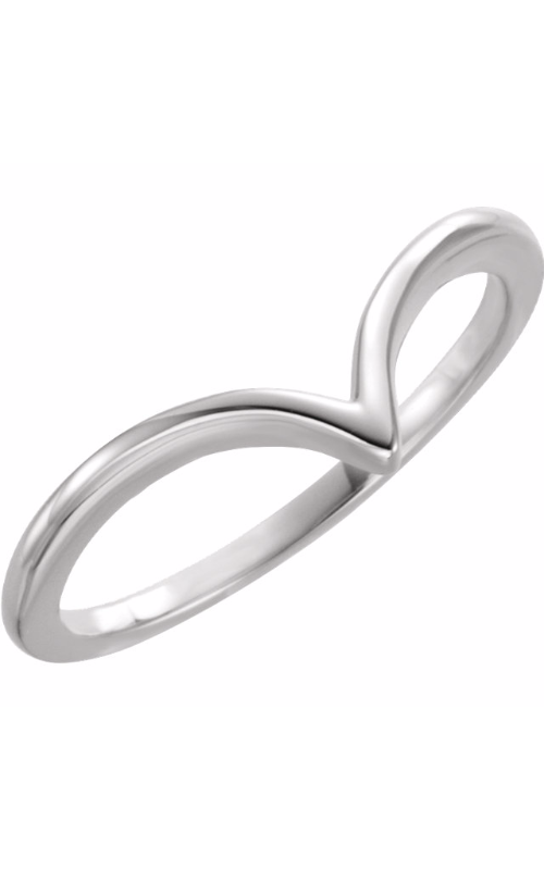 Stuller Metal Fashion ring 651812 product image