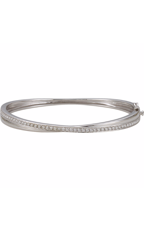 DC Diamond Bracelet 61511 product image