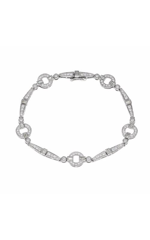 Stuller Diamond Fashion Bracelet 68816 product image