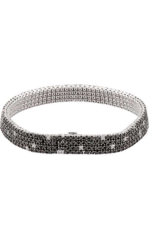 Stuller Diamond Fashion Bracelet 68643 product image