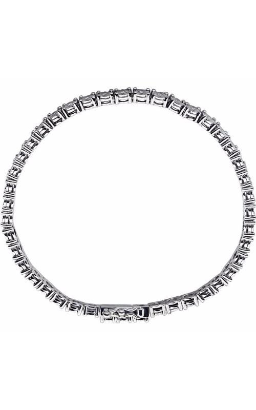 Stuller Diamond Fashion Bracelet 650792 product image