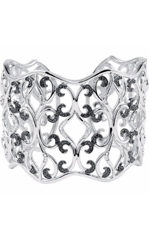 Stuller Diamond Fashion Bracelet 68703 product image