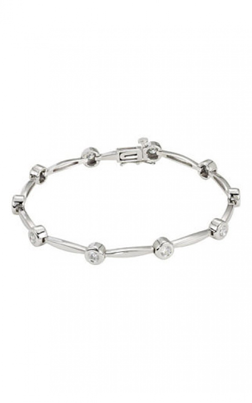 Stuller Diamond Fashion Bracelet BRC659 product image
