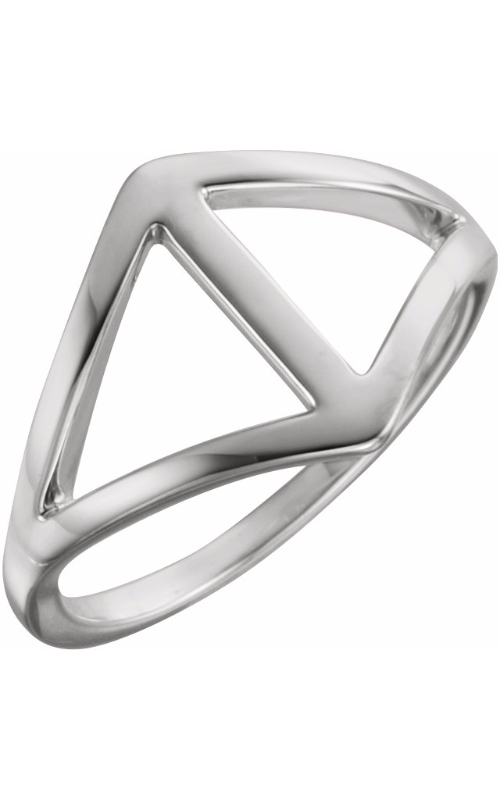 Stuller Metal Fashion ring 51545 product image