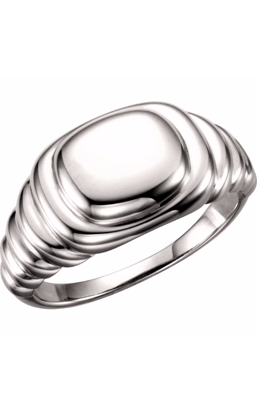 Fashion Jewelry by Mastercraft Metal Fashion ring 51414 product image