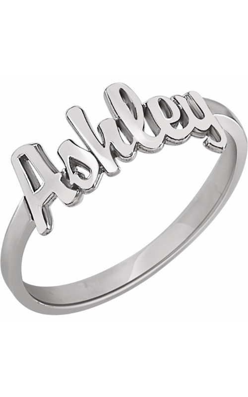 Stuller Metal Fashion Fashion ring 51420 product image