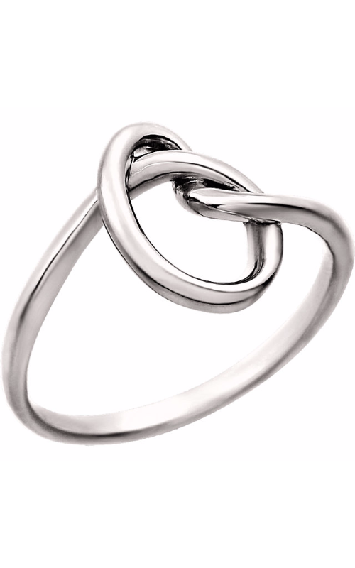 Stuller Metal Fashion Fashion ring 86177 product image