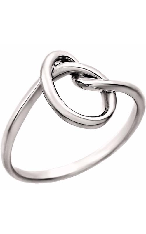 Fashion Jewelry by Mastercraft Metal Fashion ring 86177 product image