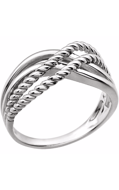 Stuller Metal Fashion Fashion ring 86152 product image
