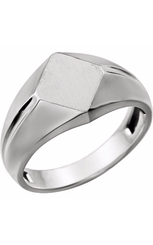 Stuller Metal Fashion Fashion ring 51426 product image