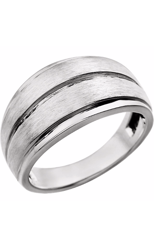 Stuller Metal Fashion Fashion ring 51425 product image