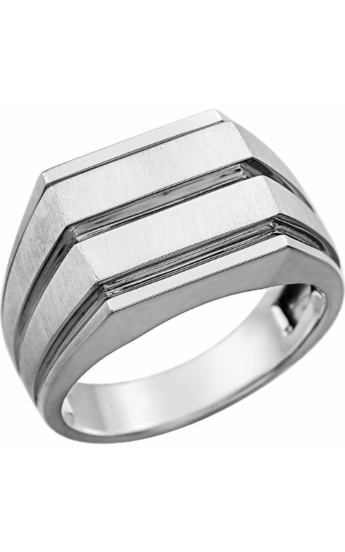 Stuller Metal Fashion Fashion ring 51421 product image