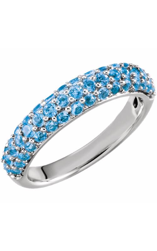Stuller Gemstone Fashion Fashion ring 651524 product image