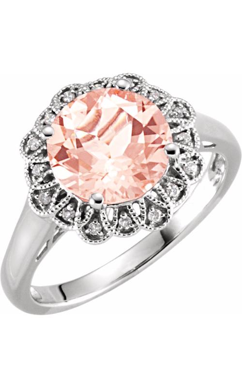 Stuller Gemstone Fashion Fashion ring 651433 product image