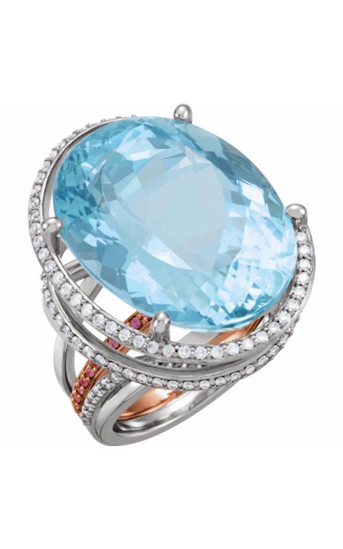 Stuller Gemstone Fashion Fashion ring 651662 product image