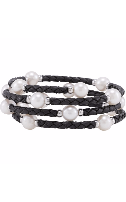 Princess Jewelers Collection Pearl Bracelet 68620 product image