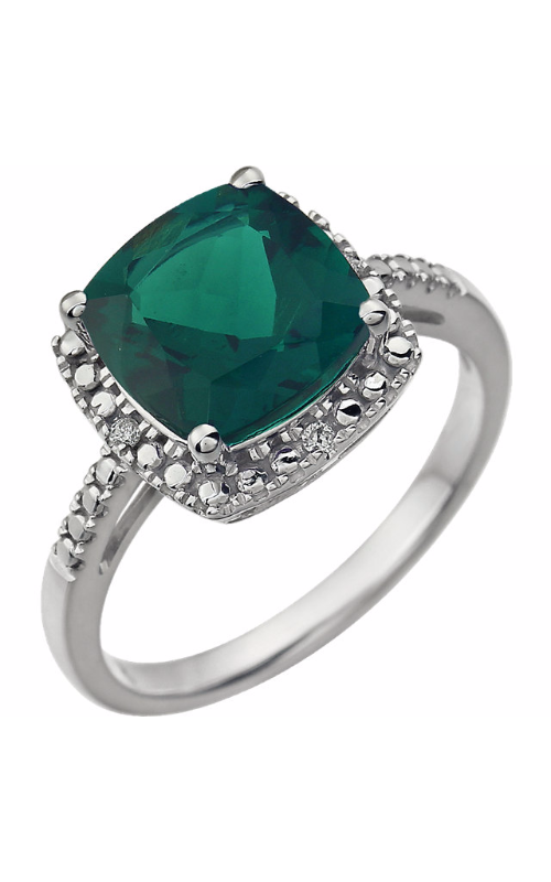 DC Gemstone Fashion ring 651604 product image