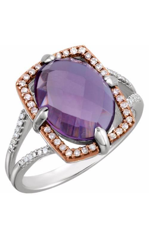 Stuller Gemstone Fashion Fashion ring 651802 product image