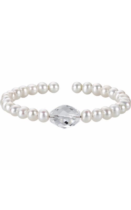 Stuller Pearl Fashion Bracelet 68397 product image