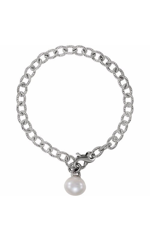 Princess Jewelers Collection Pearl Bracelet 68180 product image