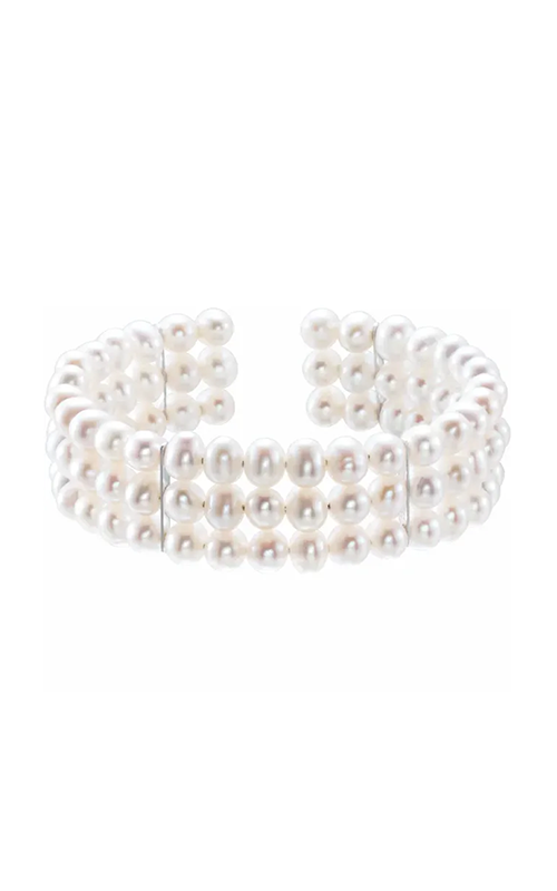 Princess Jewelers Collection Pearl Bracelet 67455 product image