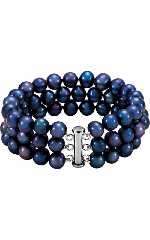 Stuller Pearl Fashion Bracelet 67263 product image