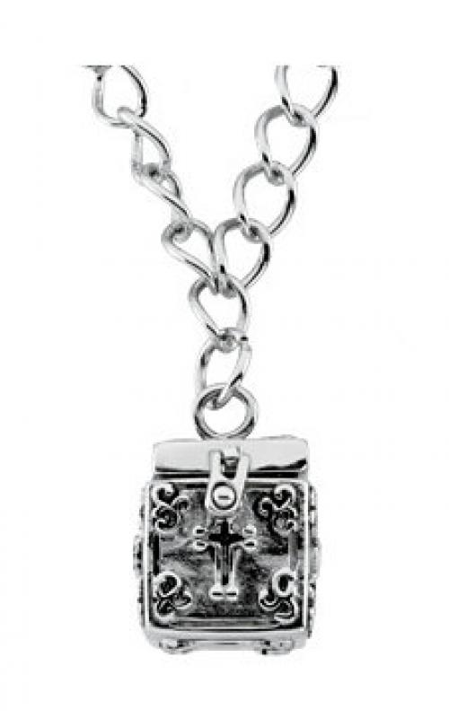 Stuller Religious and Symbolic Bracelet R41973 product image