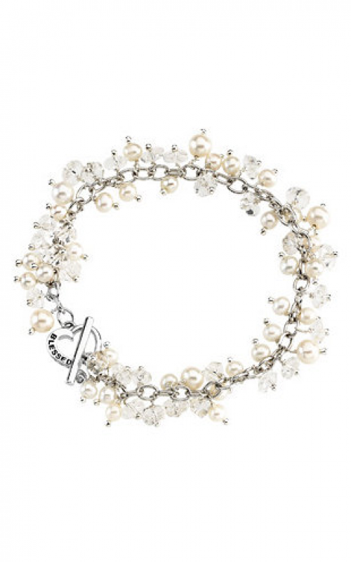 Stuller Religious and Symbolic Bracelet R41971 product image