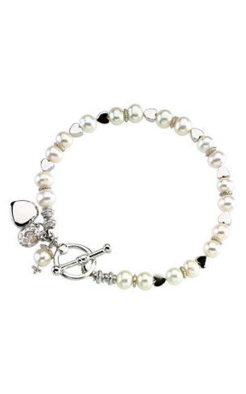 Stuller Religious and Symbolic Bracelet R41970 product image