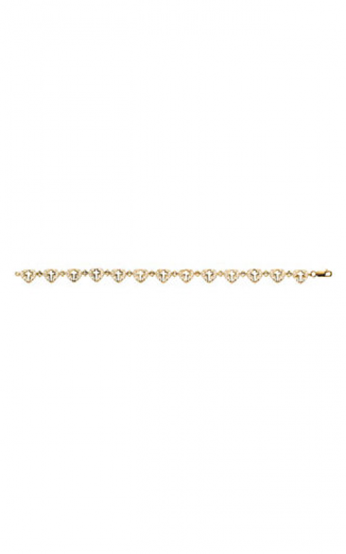 Stuller Religious and Symbolic Bracelet R41939 product image