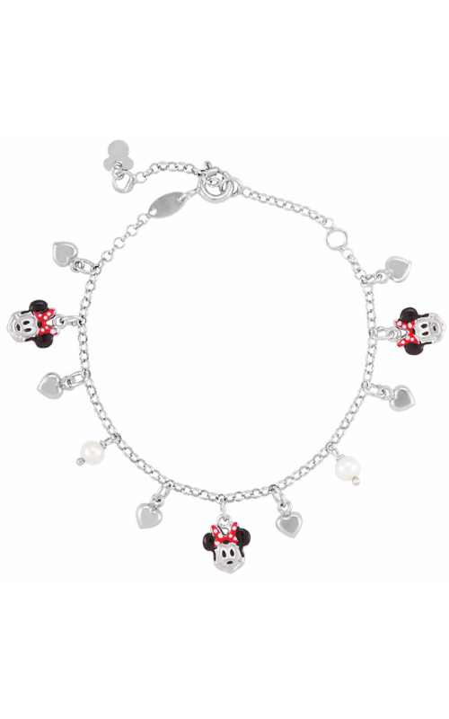 Stuller Youth Bracelet 650812 product image