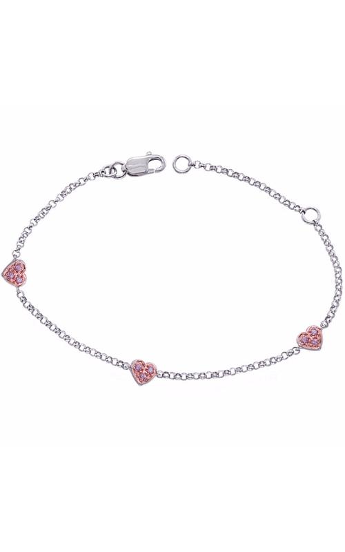 Stuller Youth Bracelet 650768 product image