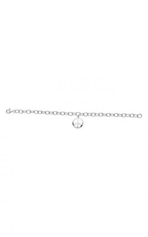 Stuller Youth Bracelet 19793 product image