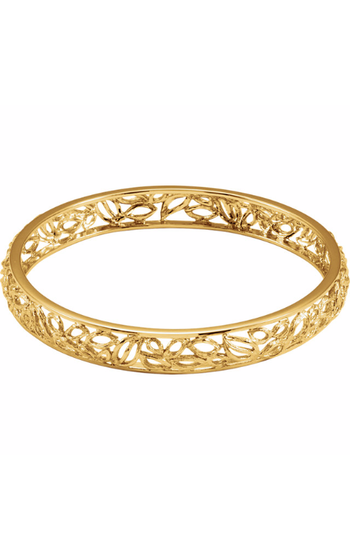 Stuller Metal Fashion Bracelet 86181 product image