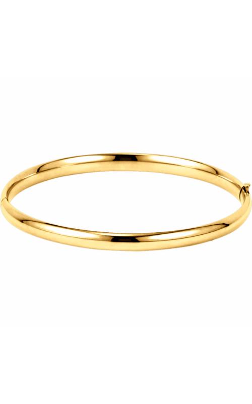 Princess Jewelers Collection Metal Bracelet BRC181 product image